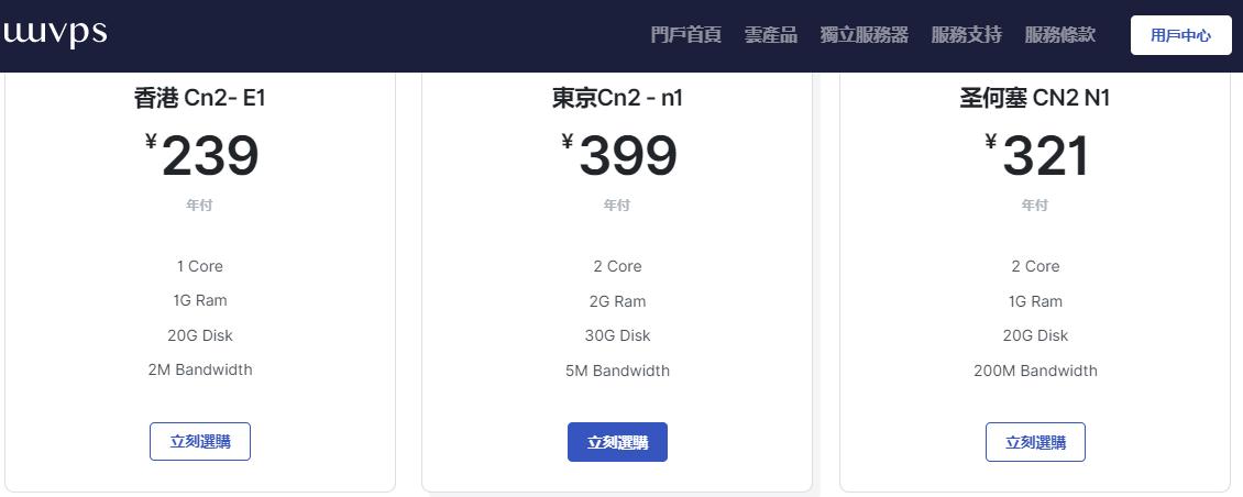 三优云:香港阿里云线路VPS促销,双程CN2+移动联通直连,终身85折+送5M带宽,2核2G¥788/年,高品质线路,适合建站