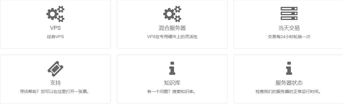 WISHOSTING:法国OVH高防大硬盘VPS闪购活动,300G NVMe硬盘,2核8G,500M无限流量,$9.99/月